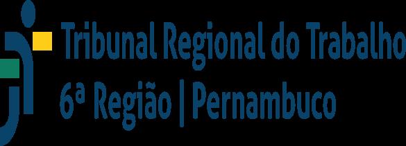 Memorial do TRT 6ª Região Pernambuco